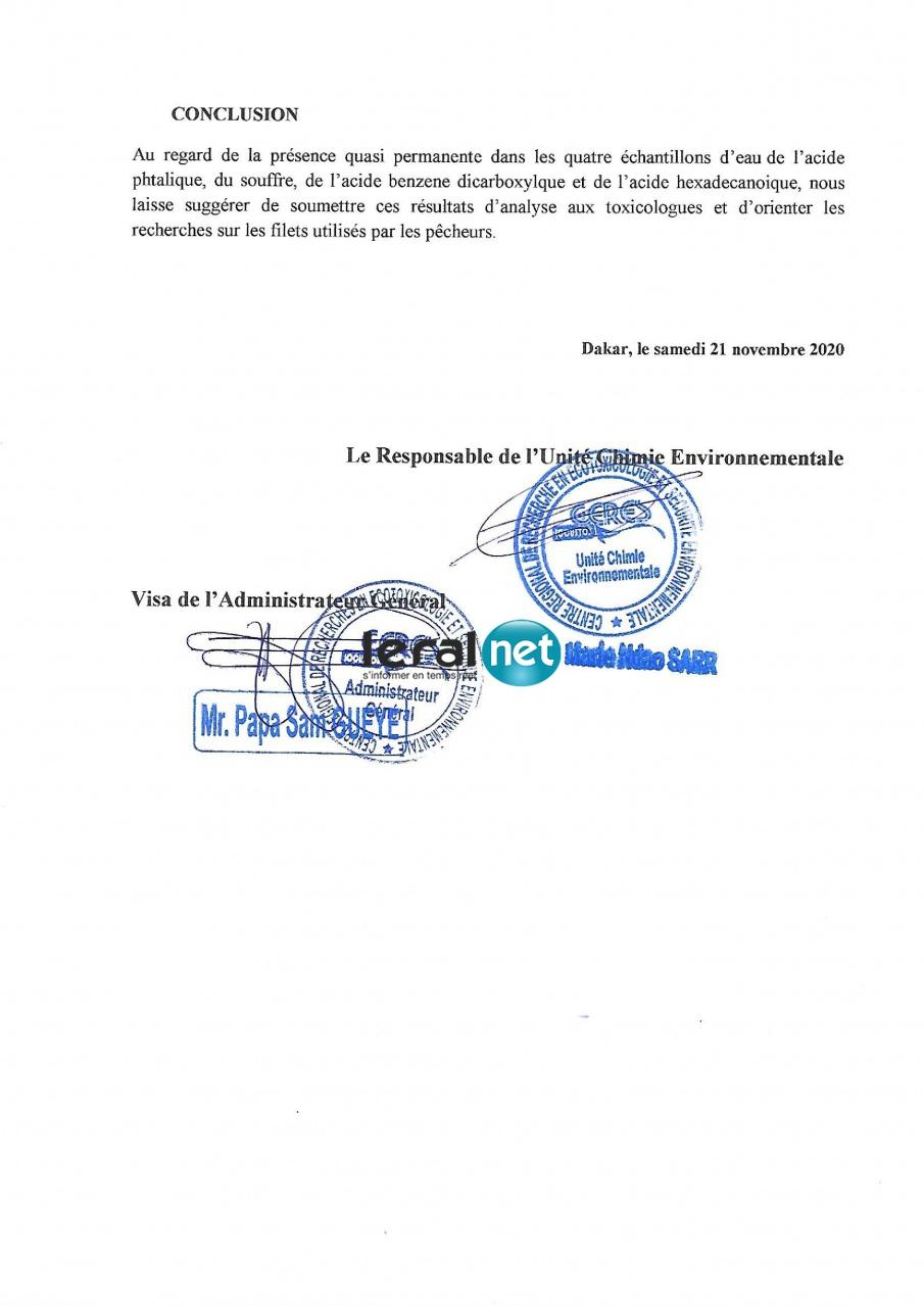 Résultats analyse eau de mer_Gendarmerie Environnement-page-003