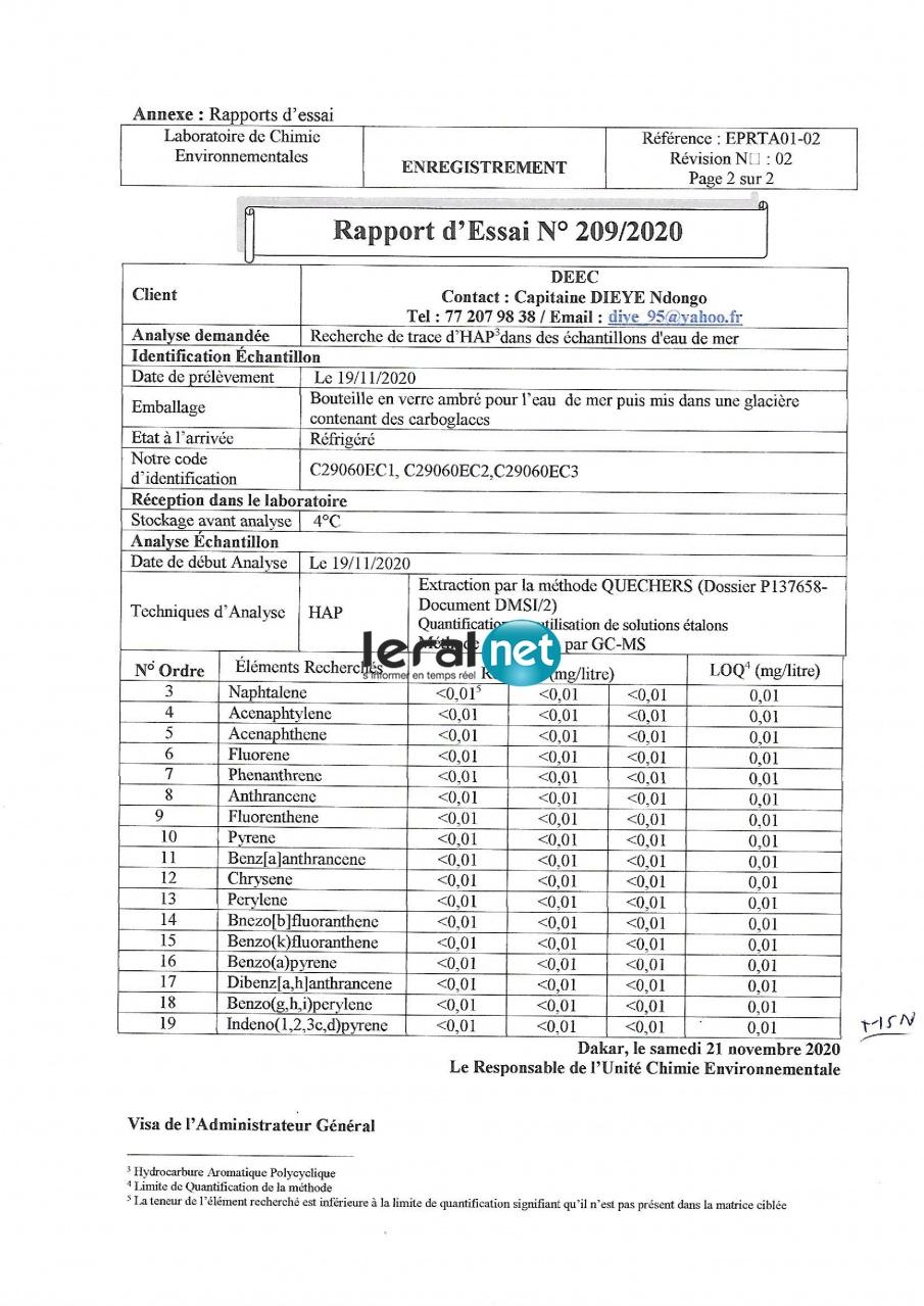 Résultats analyse eau de mer_Gendarmerie Environnement-page-004