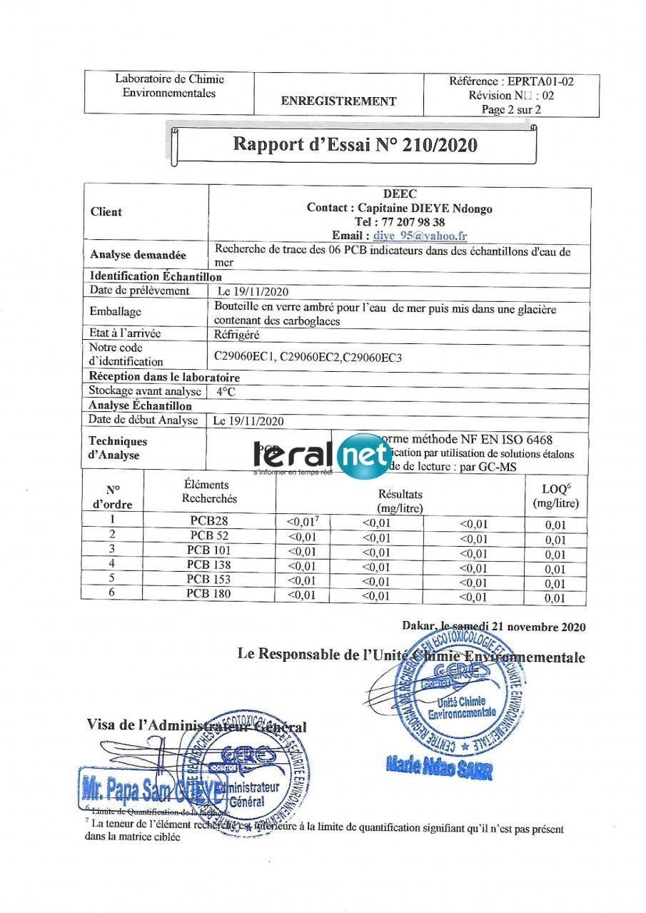 Résultats analyse eau de mer_Gendarmerie Environnement-page-005