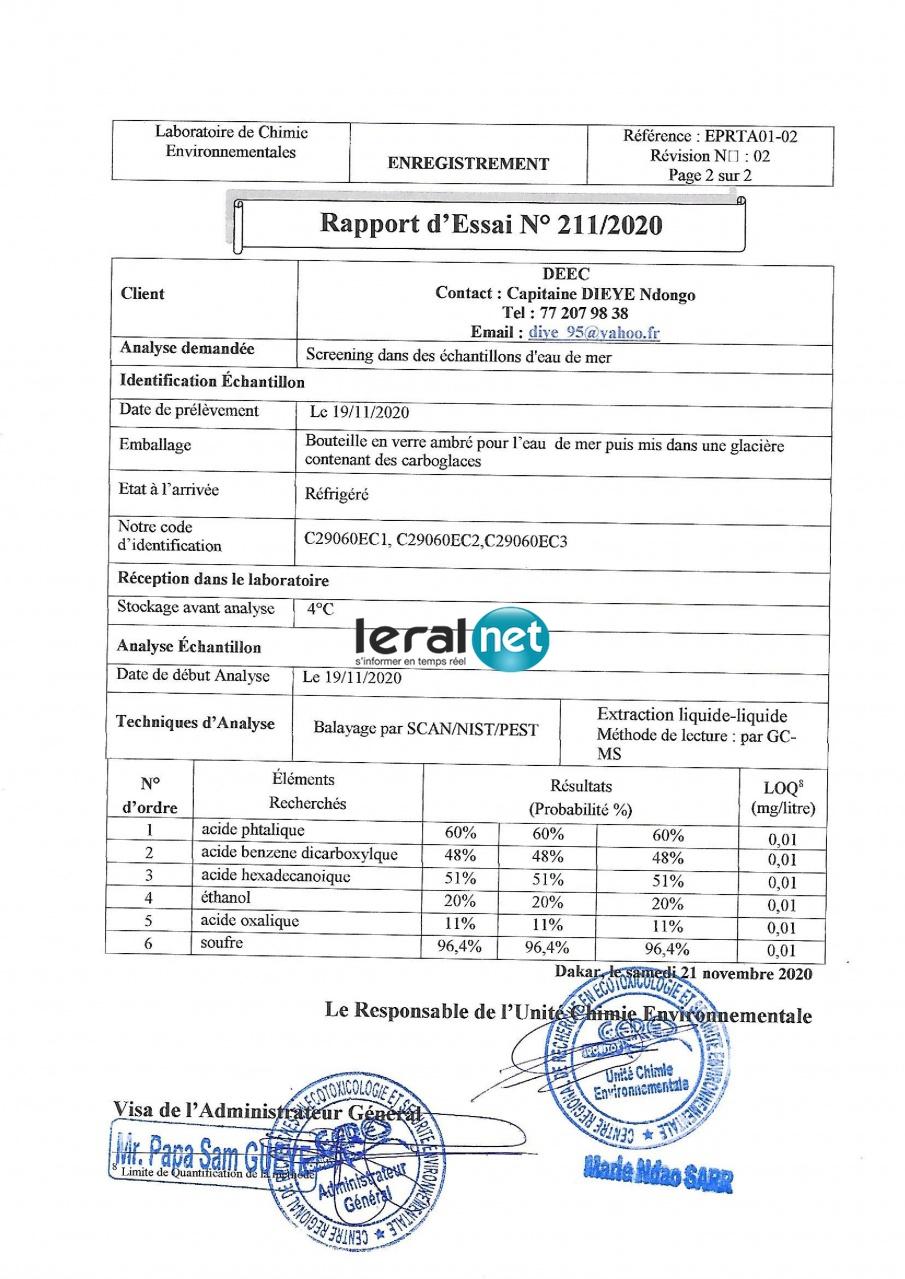 Résultats analyse eau de mer_Gendarmerie Environnement-page-006