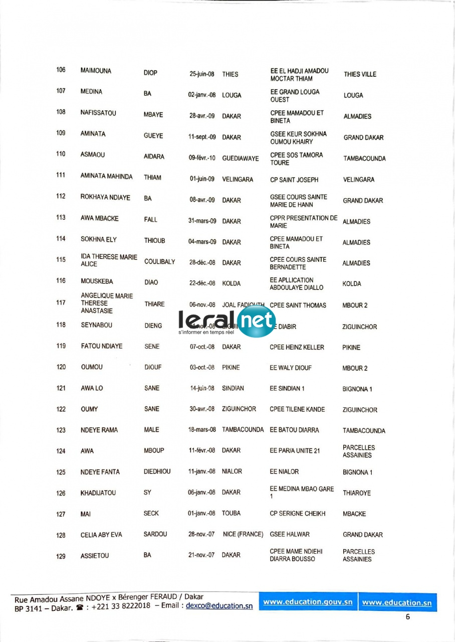 Preselectionnees memba 2020-page-006