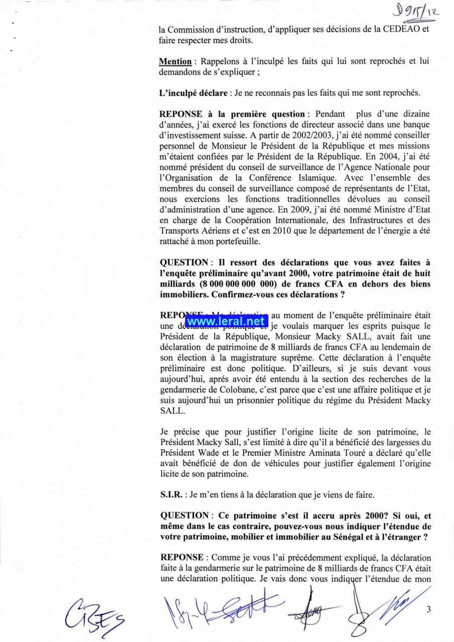 V-dÔÇÖinterrogatoire-au-fond-de-Karim-Mei¦êssa-WADE-page-003