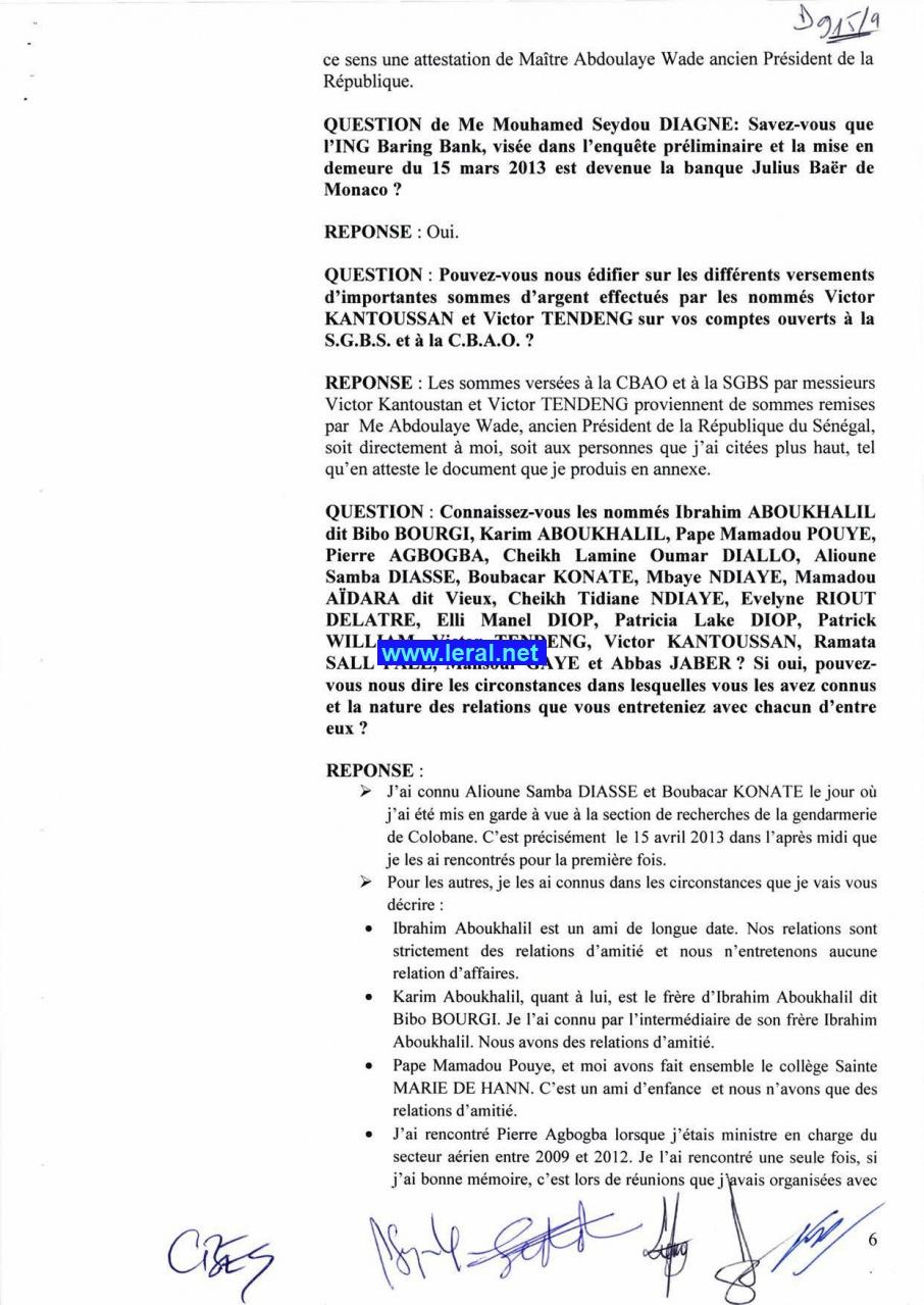 V-dÔÇÖinterrogatoire-au-fond-de-Karim-Mei¦êssa-WADE-page-006