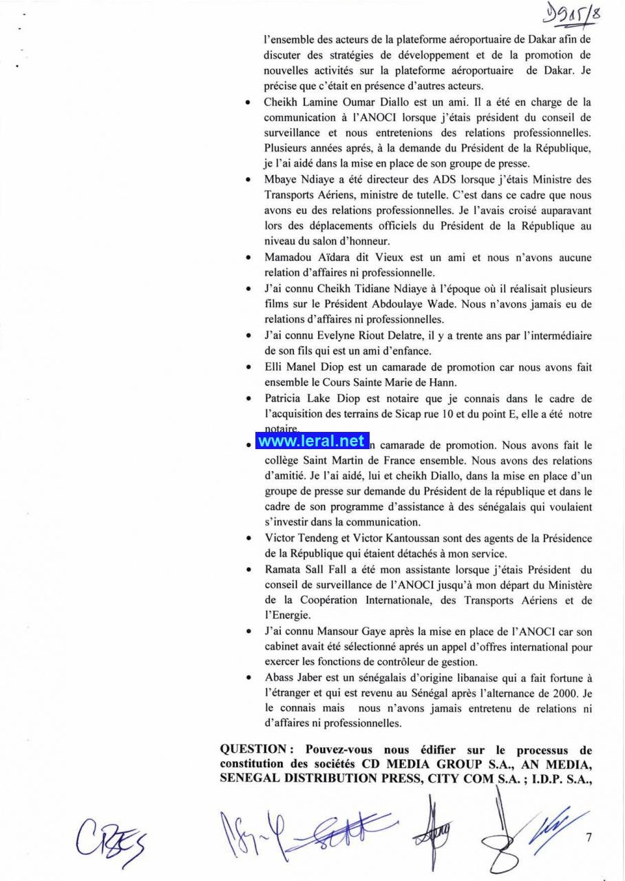 V-dÔÇÖinterrogatoire-au-fond-de-Karim-Mei¦êssa-WADE-page-007