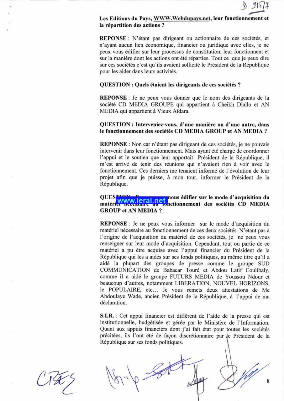 V-dÔÇÖinterrogatoire-au-fond-de-Karim-Mei¦êssa-WADE-page-008