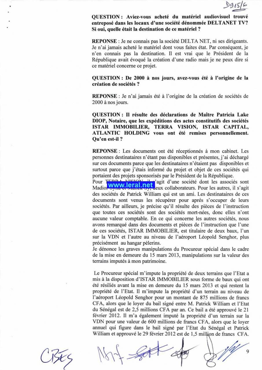 V-dÔÇÖinterrogatoire-au-fond-de-Karim-Mei¦êssa-WADE-page-009