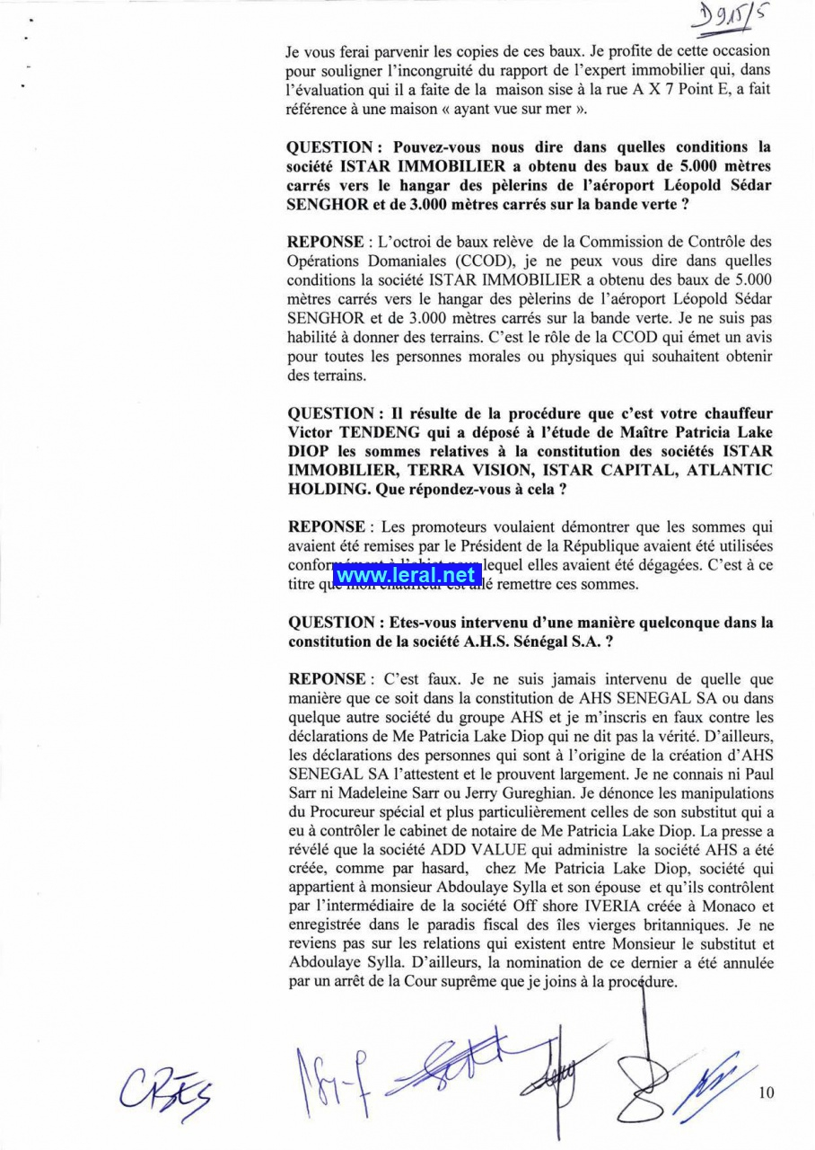 V-dÔÇÖinterrogatoire-au-fond-de-Karim-Mei¦êssa-WADE-page-010