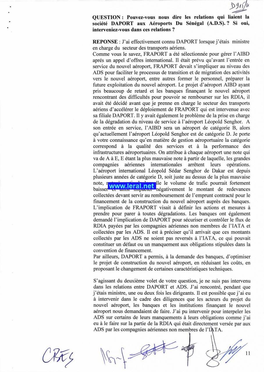 V-dÔÇÖinterrogatoire-au-fond-de-Karim-Mei¦êssa-WADE-page-011