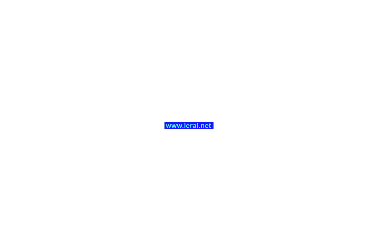 DSC_9513