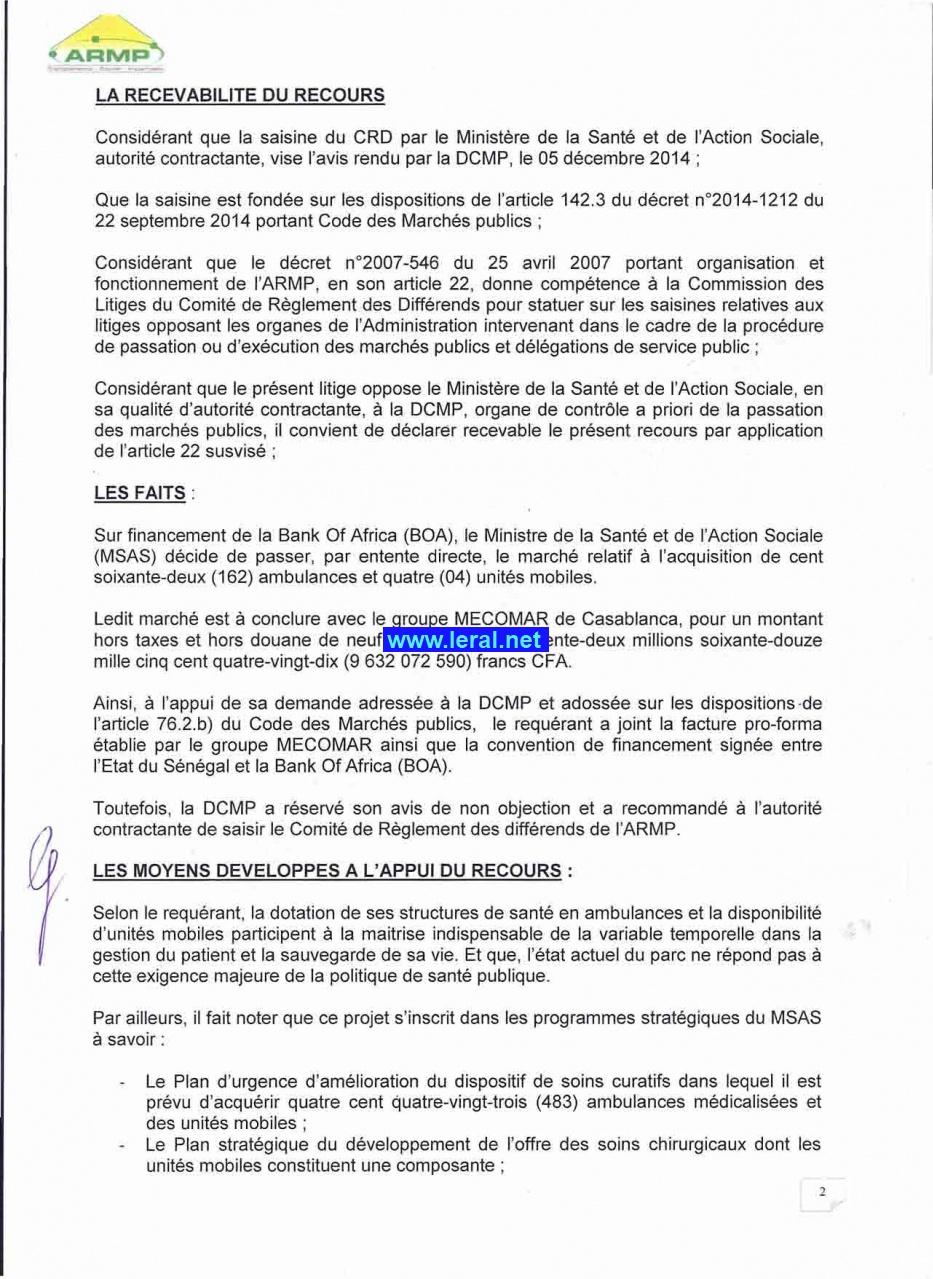 DECISION_N_086-15-ARMP-CRD_DU_08_AVRIL_2015-page-002