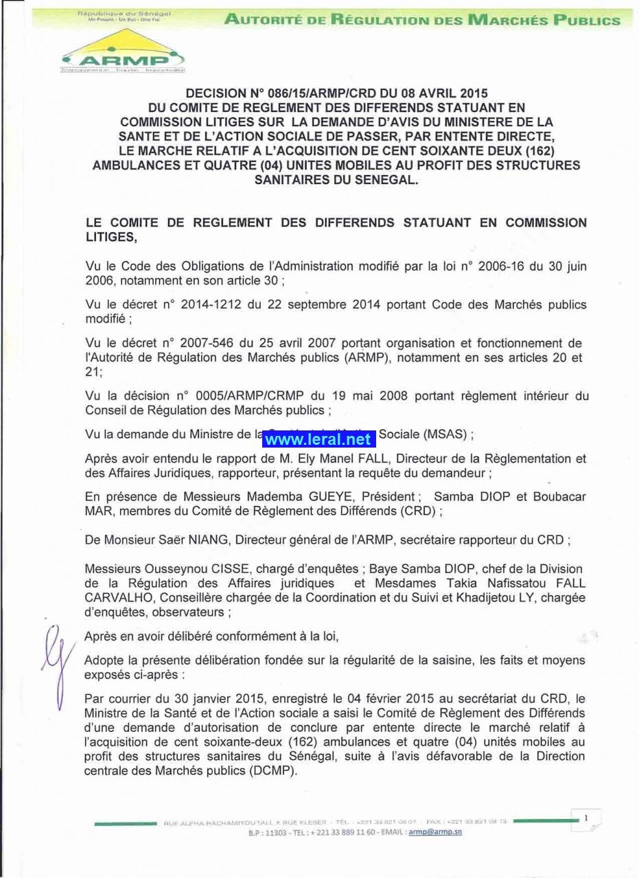 DECISION_N_086-15-ARMP-CRD_DU_08_AVRIL_2015-page-001