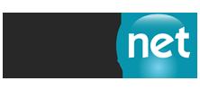 leral.net | S'informer en temps réel
